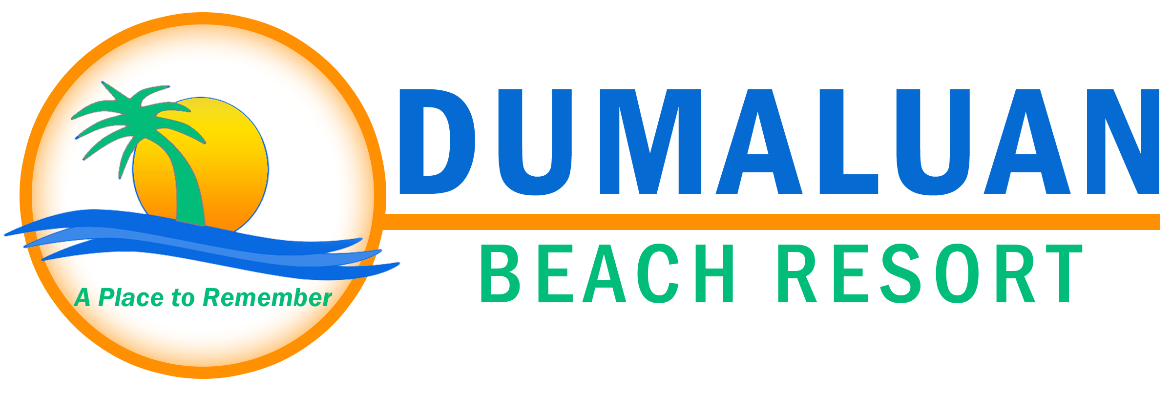 Dumaluan Beach Resorts - Marilou Resort
