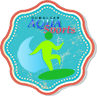 Aqua Sport(96x96)