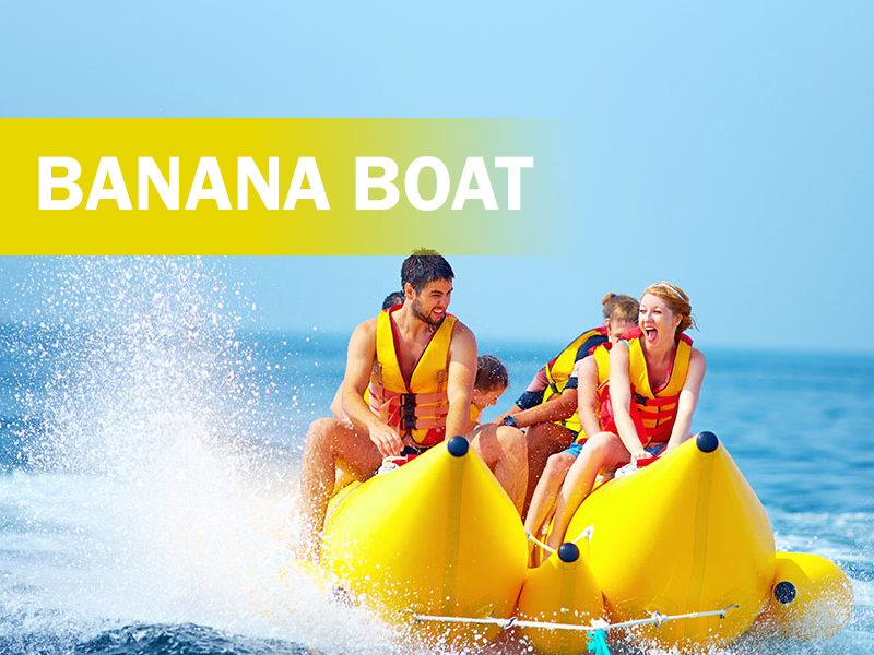 featured -bananaboat