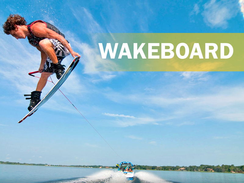 featured - wakeboard