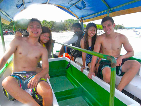 glassboat-2