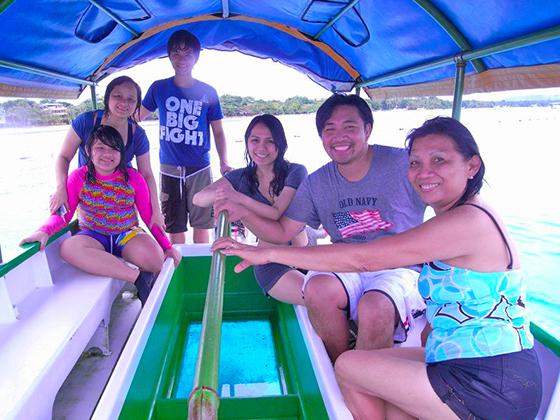 glassboat-3