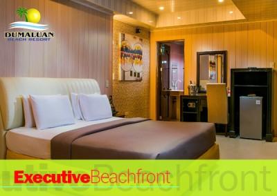 Executive Beachfr0nt